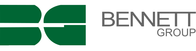 Bennett Group, Inc.