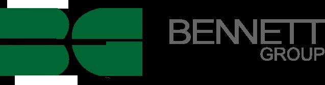 Bennett Group, Inc.